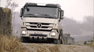 mercedes commercial trucks mercedes india actros heavy duty trucks