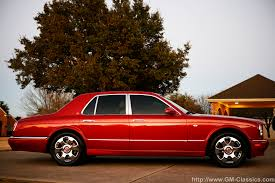 bentley arnage coupe bentley arnage matt garrett dallas texas