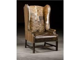 Shop For Paul Robert Chair  PAUL ROBERTS FABULOUS FURNITURE - Paul roberts sofa