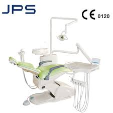 Adec 200 Dental Chair Second Hand Dental Chair For Sale Second Hand Dental Chair For