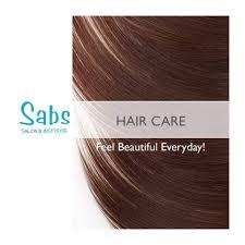 sabs the salon home facebook