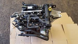 nissan almera qg18 turbo n16 engines u0026 engine parts car parts vehicle parts u0026 accessories