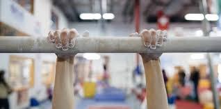 13 best orlando gymnastics teachers expertise
