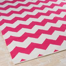 Outdoor Recycled Plastic Rugs 14 Stylish Rugs That Are So Durable Even Your Kids Can U0027t Destroy Them