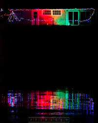 Commercial Outdoor Christmas Decorations Canada by Enjoy Christmas Lights Holiday Decorations At Saint Andrews Nb