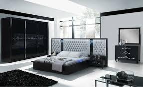chambre a coucher pas cher conforama beautiful chambre a coucher conforama 2015 gallery design trends