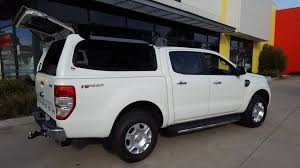 Ford Ranger Truck Canopy - ford ranger gallery smmpro shop