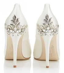 wedding shoes perth the 25 best bridal shoes ivory ideas on bridal shoe