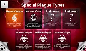 plague inc fungus brutal guide free download games hacks cheats for andorid top games with