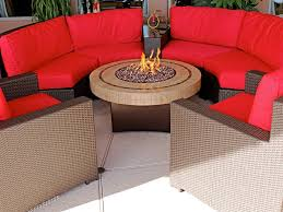 Bar Height Fire Table Others Fire Table Bar Fire Tablet Costco Fire Table