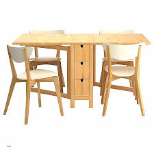 Ikea Drop Leaf Table Ikea Drop Leaf Dining Table Best Gallery Of Tables Furniture