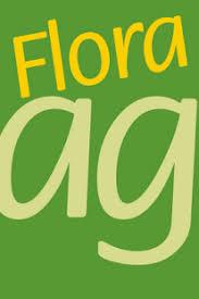 flipfont apk free flora flipfont 2 1 apk downloadapk net