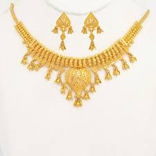 new gold set traditional gold jewellery maharashtrian marathi ornaments