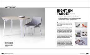 Modern Furniture In Denver by Right On Target U2014 Charlie Keaton