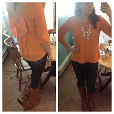 cutenfit thanksgiving 7549 cuteoutfits