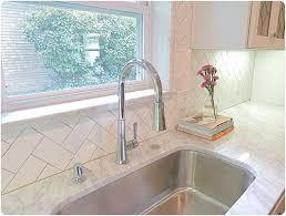 Best Herringbone Subway Tile Ideas On Pinterest Herringbone - Herringbone tile backsplash