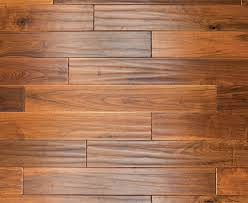 lifestyle downtown seattle acacia 1 2 x 5 engineered wood