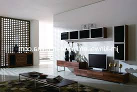 Tv Cabinet Design 2016 Home Design Room Tv Wall Cabinets Living Mounted Unit Designs
