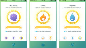 how to get every gold medal in pokémon go u2014 updated for raid imore
