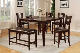 Dining Tables  Counter Height Table Ikea Ceramic Tile Kitchen - Tile top kitchen table and chairs