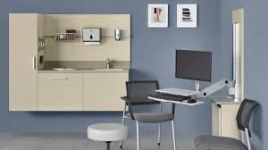home furniture interior herman miller modern furniture for the office and home