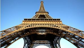 Home Of The Eifell Tower Eiffel Tower Tickets Guided Tours Online Booking