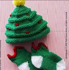 best 25 knitting patterns ideas on free