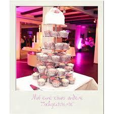 hochzeitstorten duisburg 70 best hochzeitstorte hochzeitskuchen wedding cake images on