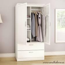 Armoire Closets Interiors Wardrobe Armoire Closet Photo Simple Closet Cheap
