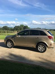 2008 saturn vue xr v6 for sale cargurus