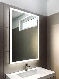 bathroom mirror with lights behind extraordinary design large bathroom mirrors lights d lowes for