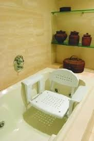 siege baignoire pour handicapé siege tabouret de bain