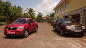 renault kwid silver colour so what exactly is the renault kwid motorscribes