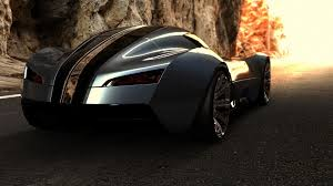 concept bugatti gangloff the bugatti aerolithe design is a great concept that showcases the