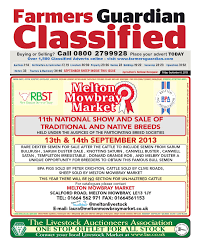 fg classified 06 sept by briefing media ltd issuu