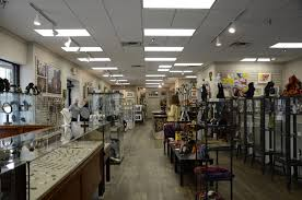 Hardware Store Interior Design Pittsburgh Artists Find New Home In Former Hardware Store