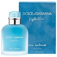 perfume halloween man men u0027s fragrances cologne u0026 edt online priceline australia