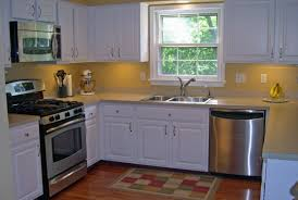 Average Cost To Remodel Kitchen Kitchen How To Remodel Kitchen Momentous How To Get A Kitchen