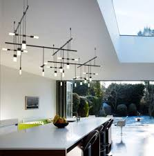 Kitchen Of Light Suspenders By Sonneman A Way Of Light