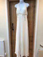Monsoon Wedding Dress Monsoon Size 14 Wedding Dresses Ebay