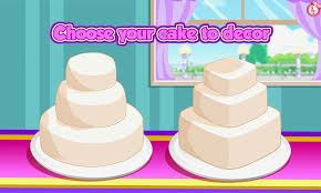 wedding cake online wonderful wedding cakes online wedding cake