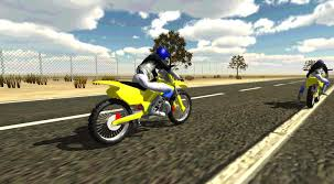 mad skills motocross 3 motocross driving simulator android apps on google play