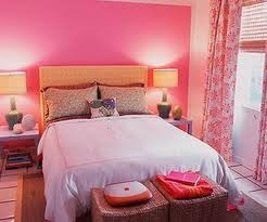 Bedroom Designs And Colours Outdoor Kitchen Furniture Bedroom Designs Color Pink For