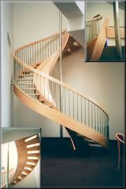 Spiral Staircase Handrail Covers 47 Best Spiral Stairs Images On Pinterest Spiral Staircases