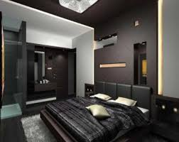 all black bedroom design home design ideas
