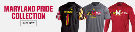 maryland terrapins apparel u0026 gear u0027s sporting goods