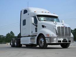 peterbilt truck dealer peterbilt 387 peterbilt pinterest peterbilt 387 peterbilt