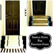 best 25 garage steps ideas on pinterest mancave ideas man cave