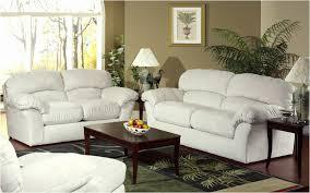 living room sofa set luxury sofa sets for living room cozy
