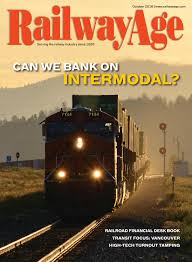 october 2016 railway age by railway age issuu
